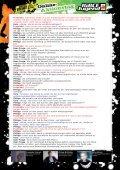 Protokoll vom WebCamChat - Seite 3