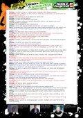 Protokoll vom WebCamChat - Seite 4
