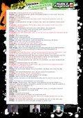 Protokoll vom WebCamChat - Seite 5