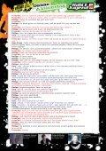 Protokoll vom WebCamChat - Seite 7