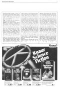 SFT 6/84 - Science Fiction Times - Page 7