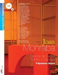 D. Joan Monrabá