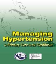 Managing Hypertension - CHRC