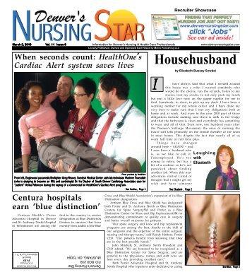Download this Article - Denver's Nursing Star