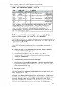 Part 10 - MS2 - Chiltern Evergreen3 - Page 6