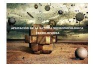Urgencia Negativa. - Concello de Vigo