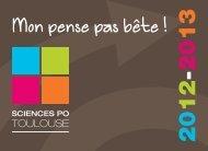 Cliquez ici pour téléchargez [PDF - 110 Ko ] - Sciences Po Toulouse