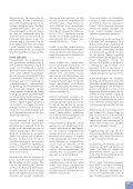 Das situative Interview als Instrument der Personalauswahl - Seite 2