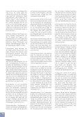 Das situative Interview als Instrument der Personalauswahl - Seite 3