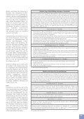Das situative Interview als Instrument der Personalauswahl - Seite 4
