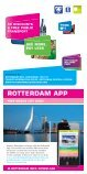 Download Dining in Rotterdam - Rotterdam.info - Page 2