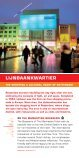 Download Dining in Rotterdam - Rotterdam.info - Page 6