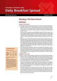 Download PDF - DBS Bank