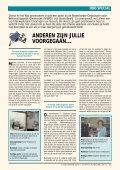 KIES JE CARRIERE! - KNCV - Page 2