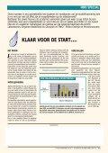 KIES JE CARRIERE! - KNCV - Page 4