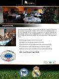 bestellantwort - Hertha-VIP - Page 5