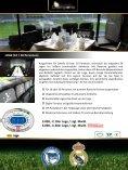 bestellantwort - Hertha-VIP - Page 7
