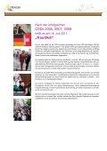 Präsentationsmappe - CSD am See - Page 2