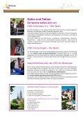 Präsentationsmappe - CSD am See - Page 3
