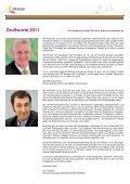 Präsentationsmappe - CSD am See - Page 4