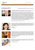 Präsentationsmappe - CSD am See - Page 5