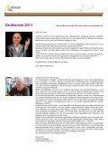 Präsentationsmappe - CSD am See - Page 6