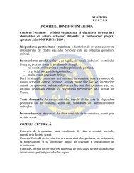 PROCEDURA PRIVIND INVENTARIEREA.pdf