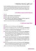 12 Krankenversicherung der Rentner (KVdR) - sv-beratung - Seite 5