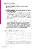 12 Krankenversicherung der Rentner (KVdR) - sv-beratung - Seite 6