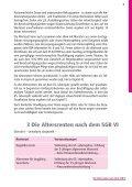 12 Krankenversicherung der Rentner (KVdR) - sv-beratung - Seite 7