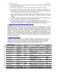 SPREAWS Profile Page 1 of 13 SRI K.PITCHI REDDY ... - Global Hand - Page 2