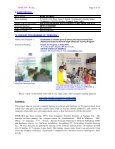 SPREAWS Profile Page 1 of 13 SRI K.PITCHI REDDY ... - Global Hand - Page 3