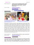 SPREAWS Profile Page 1 of 13 SRI K.PITCHI REDDY ... - Global Hand - Page 4