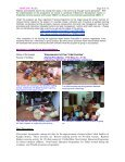 SPREAWS Profile Page 1 of 13 SRI K.PITCHI REDDY ... - Global Hand - Page 6