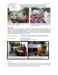 SPREAWS Profile Page 1 of 13 SRI K.PITCHI REDDY ... - Global Hand - Page 7