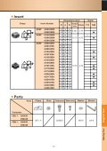 Insert - Главная s-t-group - Page 7