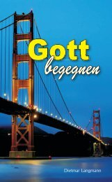 024 Gott begegnen 2010-02-04.indd