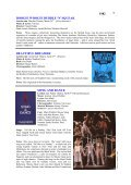 London Musicals 1980-1984.pub - Over The Footlights - Page 2