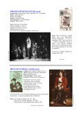 London Musicals 1980-1984.pub - Over The Footlights - Page 3