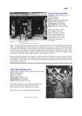 London Musicals 1980-1984.pub - Over The Footlights - Page 5