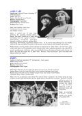 London Musicals 1980-1984.pub - Over The Footlights - Page 6