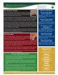 TEXAS - COAST 2012 - Shadow Valley - Page 4