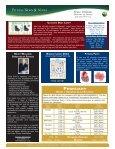 TEXAS - COAST 2012 - Shadow Valley - Page 6