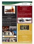 TEXAS - COAST 2012 - Shadow Valley - Page 7