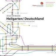 Heilgarten/ Deutschland - elektrisch bewegt.