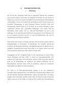 Gegenregulation nach Nahrungsaufnahme: - Technische Universität ... - Seite 7