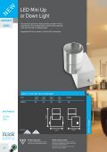 Lighting|New Products - SCOLMORE INTERNATIONAL LTD - Page 6