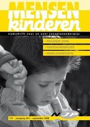 Passende zorg • Hersenonderzoek • Wereldoriëntatie - Nederlandse ...