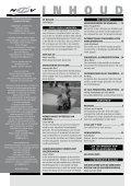 Passende zorg • Hersenonderzoek • Wereldoriëntatie - Nederlandse ... - Page 2