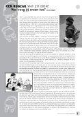 Passende zorg • Hersenonderzoek • Wereldoriëntatie - Nederlandse ... - Page 3